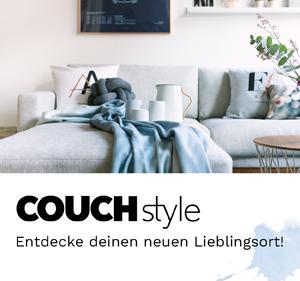 sch ner wohnen wohnideen f r ein besseres zuhause sch ner wohnen. Black Bedroom Furniture Sets. Home Design Ideas